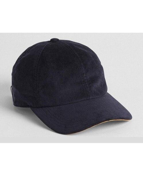 Gorras y sombreros para Hombre  9bd210ccaa4