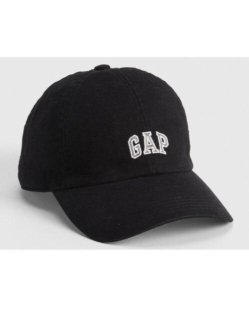 a2a262307ad28 Gorras y sombreros para Hombre
