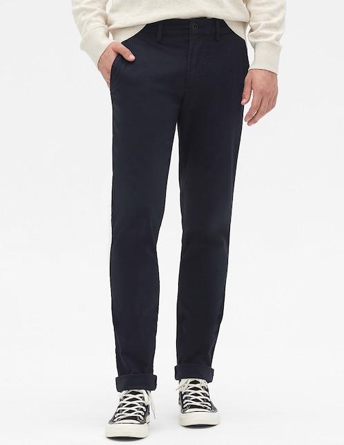Pantalones Para Hombre Liverpool
