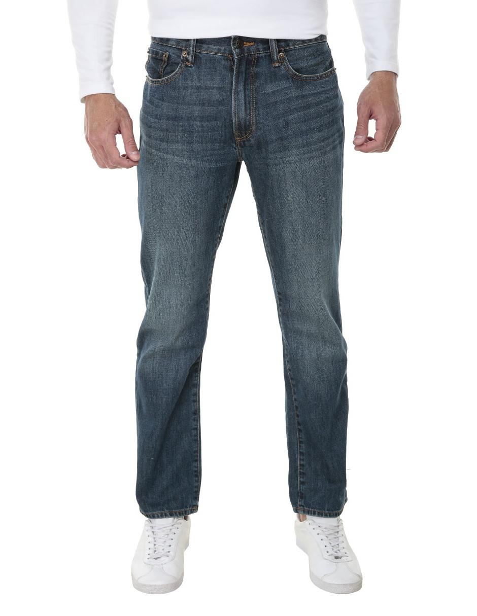 ddcdb03ffa Jeans GAP straight recto